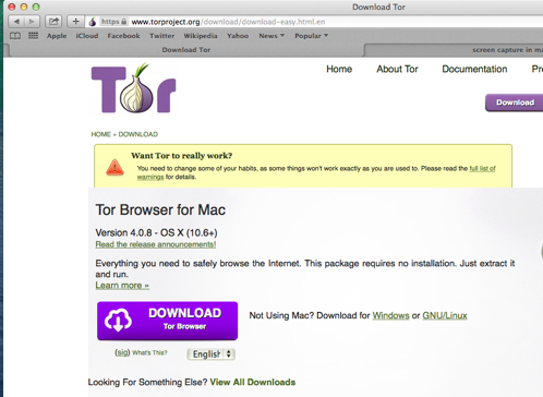 DOWNLOAD FULL LATEST VERSION ON MAC 2018 TOR (0 3 2 9) HOW INSTALL
