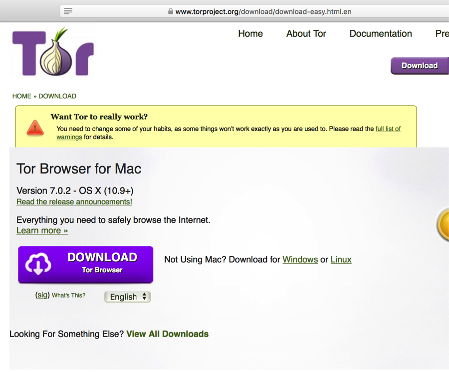 Tor browser watching videos гидра tor browser bundle alpha hydraruzxpnew4af
