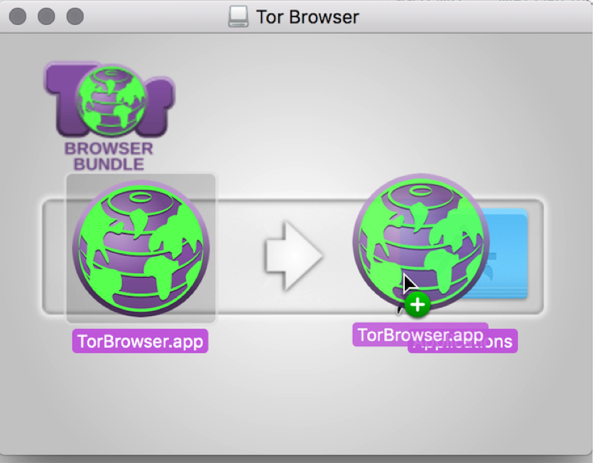 tor browser android bundle гидра