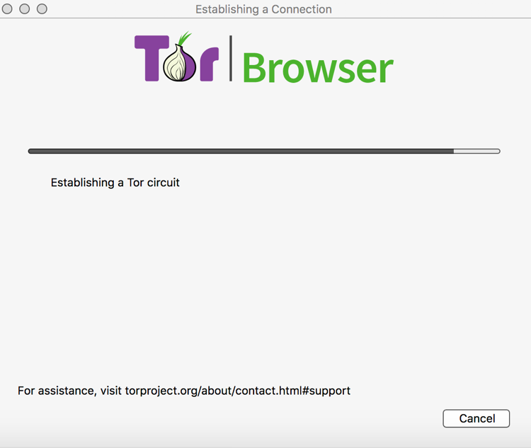 onion browser tor network вход на гидру