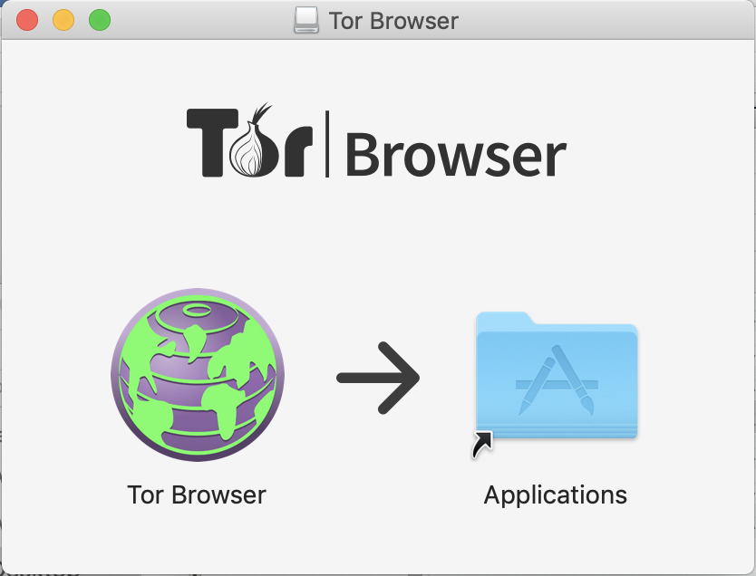 tor browser habrahabr гидра