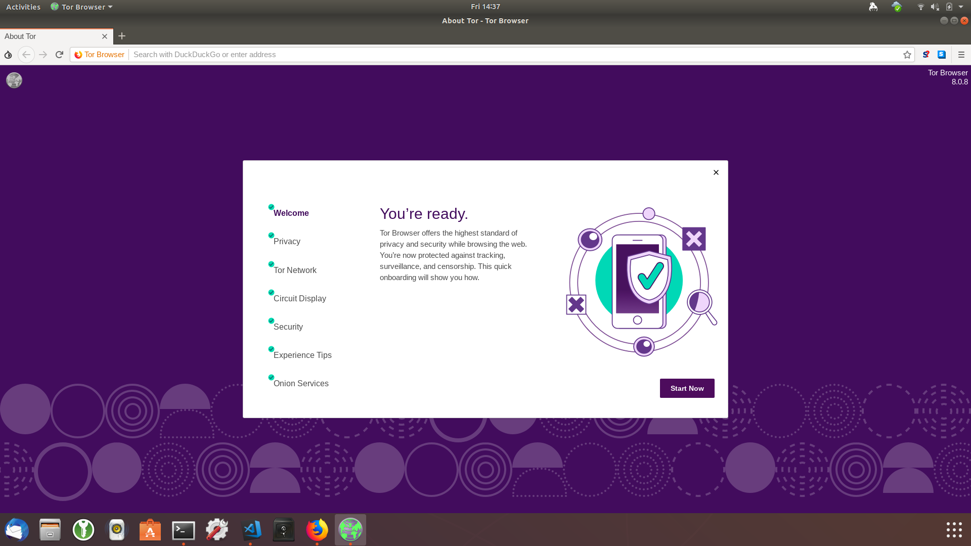Tor browser для debian tor browser на linux mint gydra