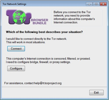 How to Use Tor 13